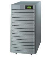 重慶UPS穩壓電源調壓器
