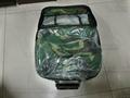 單兵生物防護服套裝 2