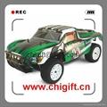1/10 Nitro  4WD Off-Road Race Truck 94155