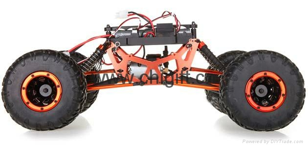 buy remote control toys with Hsp 1 10 Scale Off Road Rock Crawler Truck Rtr on Watch as well 68645 Mars Mud Putty furthermore Tandy Radio Shack Golden Arrow 1987 also HSP 1 10 SCALE OFF ROAD Rock CRAWLER TRUCK RTR furthermore 11040408.