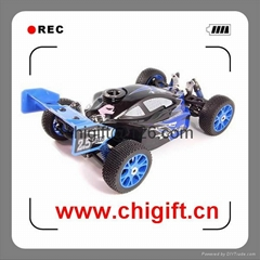 rh802 1:8 4WD Nitro Powe