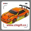 HSP RC DRIFT Car 1/10 Flying Fish Electric Radio Control Drifter Car