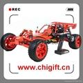 2.4G HPI Rovan RC Baja 26cc
