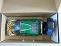 94103 Xeme Super Motive 1/10 Scale 4wd Racing Car 3