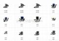 21CXP nitro Engine for Cars rc nitro car engine