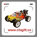 1/16 SCALE ELECTRIC POWER OFF-ROAD