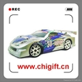 1/8th Scale Nitro On Road Rally Racing Car(Model NO.:94086)