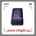 B3AC RC charger for 2-3s Lipo