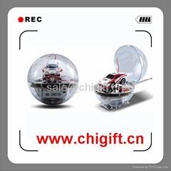 2021  Plastic Ball mini