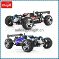 WLtoys A959 1:18 2.4G 50KM/H SUV High Racing Car cross country RC Car