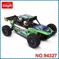 RC CAR  Brushless 1/5 Scale Electric Power RC Desert Truck RTR