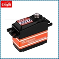 BLS200TD Titanium Gear HV Brushless Digital Servo