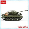 RC Tank 1:16 remote control tank  Henglong rc tank