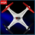 LH-X6 55CM RC Quadcopter 2.4G 6-Axis RC Drone With Camera RTF