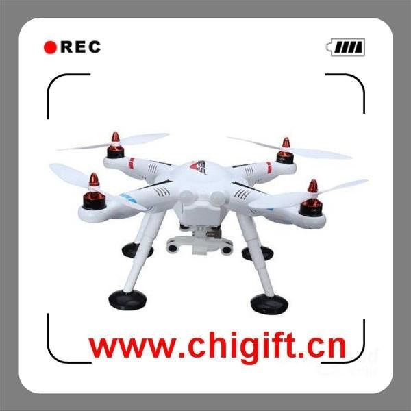 V303 X380 GPS rc quadcopter