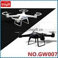 007 RC Quadcopter w/ HD Camera 6 Axis Gyro  Spy Explorers 4ch Quad  Copter   2