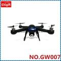 007 RC Quadcopter w/ HD Camera 6 Axis Gyro  Spy Explorers 4ch Quad  Copter   1