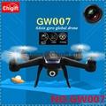 007 RC Quadcopter w/ HD Camera 6 Axis Gyro  Spy Explorers 4ch Quad  Copter   3