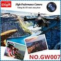 007 RC Quadcopter w/ HD Camera 6 Axis Gyro  Spy Explorers 4ch Quad  Copter   5
