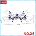 YiZhan Tarantula X6 2.4G 4CH RC
