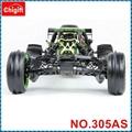 1/5 Scale Gas Powerd Rovan Baja 5B 1:5 Baja 5B 305AS With Desert Tire 30.5CC Eng