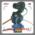 Micro servo SG90 9g  plastic gear RC Servo