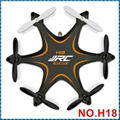 JJRC H18 Hexrcopter Quadcopter Drone
