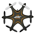 JJRC H18 Hexrcopter Quadcopter Drone 2.4G 4CH 6 Axis Gyro Headless Mode RTF