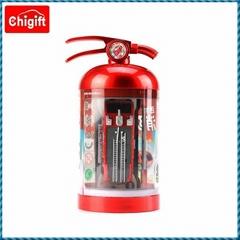 9802   KIDS Toys mini rc