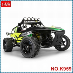 RC Buggy K959 1:12 4 CH