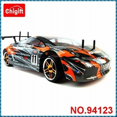 HSP RC DRIFT Car 1/10 Fl