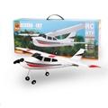WLtoys F949 3CH 2.4G Cessna 182 Micro RC