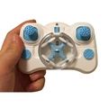 CX-STARS Quadcopter  2.2cm Word smallest
