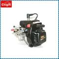 1/5 RC 30.5cc Gas Petrol Engine fit for HPI, FS, MCD, FG,KM,ROVAN rc car