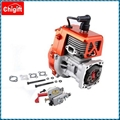 1/5 RC 30.5cc Gas Petrol Engine fit for HPI, FS, MCD, FG,KM,ROVAN rc car