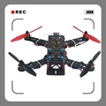 Multi-Rotors Parts