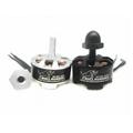 1806 2260kv brushless rc motor for mini