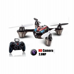 jjrc DFD F180 RC Helicop