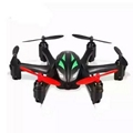 Q282G 5.8G FPV With 2.0MP Camera 6-Axis RC Hexacopter Drone Quadcopter RTF