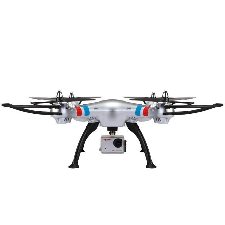 original Syma x8G 2.4G RC Quadcopter syma rc drone with 8MP 1080P camera