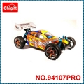 94107pro high speed 1/10 Brushless RC