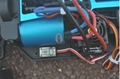 94107pro high speed 1/10 Brushless RC Buggy with 2s li-po battery  4