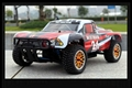 1/10 scale Brushless rc car truck hsp 94170pro 2s lipo 10