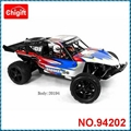 HSP RC Car 94202 1/10 4WD Electric Power