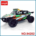 HSP RC Car 94202 1/10 4WD Electric Power Dune Sand Rail RC Buggy