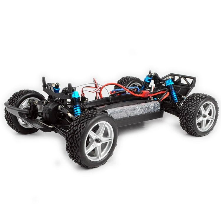 Sand Rail Baskets : Hsp rc car wd electric power dune sand rail