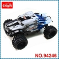 HSP 1/24 SCALE ELECTRIC POWER MONSTER TRUCK  94246 4wd rc car