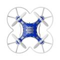 MINI Pocket Drone Quadcopter Headless One Key Return RTF sbego 124 mini aircraft