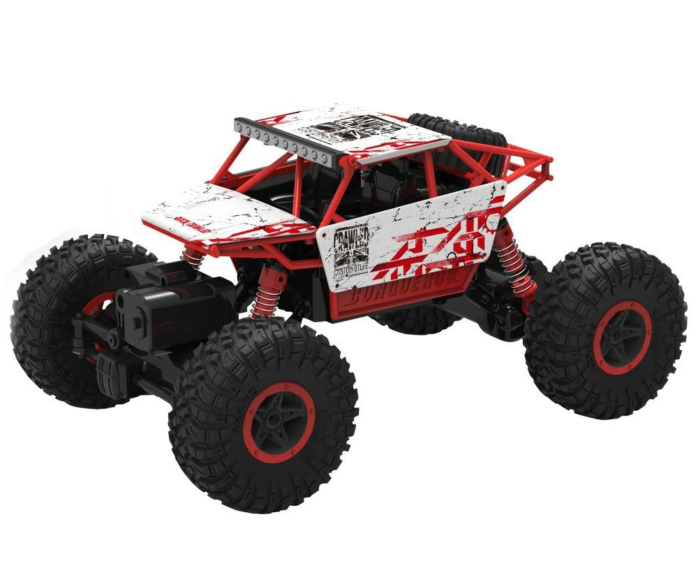 1 18 rc truck with Hb 1 18 2 4g 4wd Rock Crawler Rc Car P1801 03 on Welly Porsche 911 Carrera 1973 1op18 P 25579 in addition Land Rider 503 likewise Exclusive Pro Line Ambush New Rtr Rock Crawler Video in addition HB 1 18 2 4G 4WD Rock Crawler RC Car P1801 03 also Rc Truck Bag.