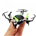 JJRC H30C Drone with 2MP Camera 2.4G 4CH